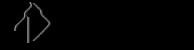 ТуБетон